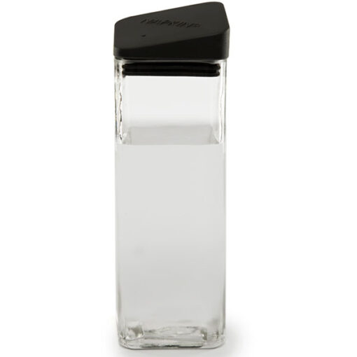 Ampolla CREHO silicona