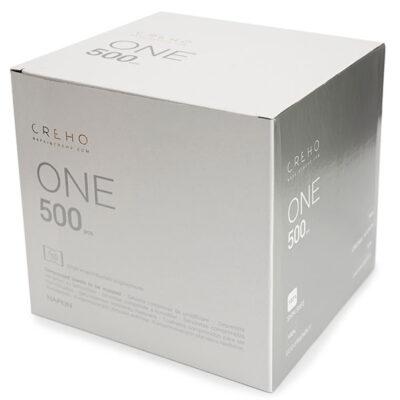CREHO-ONE-500